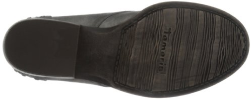 graphite Grigio Da Grau Tamaris Tamaris trend Boots Donna Desert 206 1Afxqaw