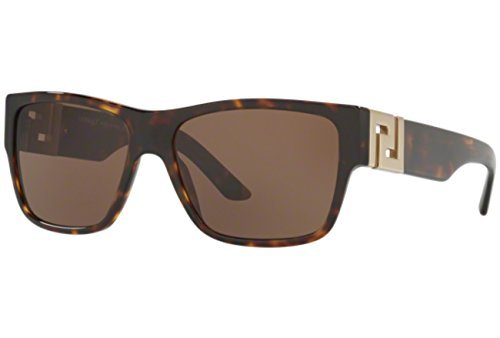 Versace-Mens-VE4296-Sunglasses