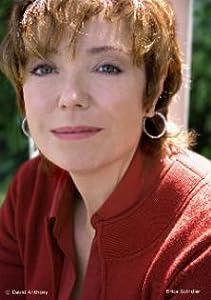 Erica Spindler