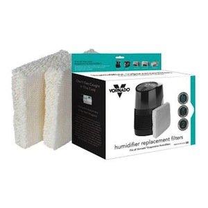 Vornado MD10008 Air Purifier HEPA Filter Replacement for Vornado AQS15 Air Purifier