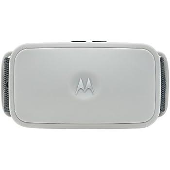 Motorola Pet Bark U Ultrasonic Anti Bark Dog Collar Reviews