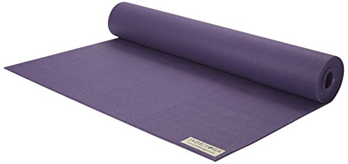 Jade Fusion 68 Inch Yoga Mat Lifestyle Updated