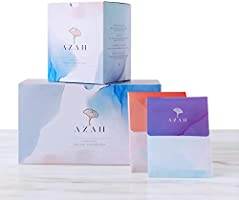 Save Big on Azah Personal Care