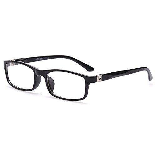 Fantia Kids Myopic Gasses Frame Spring Eyeglasses frame - Gasses Eye