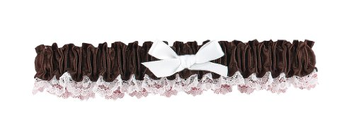 Hortense B. Hewitt Wedding Accessories Ribbon