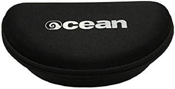 OCEAN(オーシャン) スイミングゴーグル サングラス用 プロテクションケース
