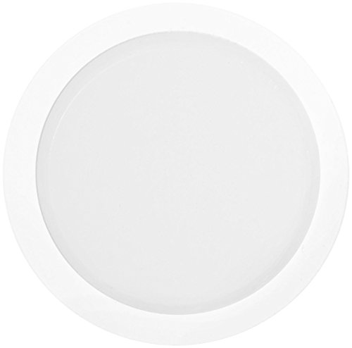 Whatman 6809-5002 Anodisc Membrane Filters Circles Supported, 47mm Diameter, 0.02 Micron (Pack of 50) by Whatman