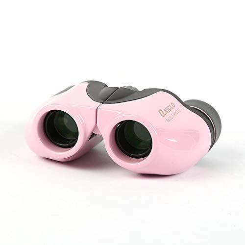 【予約販売】本 CompraJunta 6×18mm ミニ防水双眼鏡 子供用 旅行 ハイキング スポーツ アウトドア活動 誕生日ギフトに最適   B07L4MJHLX, ヤチヨチョウ 5f70de99