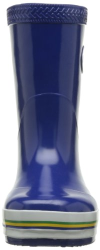 Havaianas Bottes de Pluie Garçon/Fille Aqua Garçon/Fille Bleu (Marine Blue 2711)