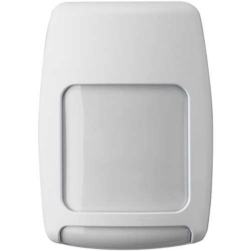 Top 10 Honeywell 5800Pirod Wireless Outdoor Motion Detector