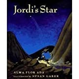 Jordi's Star, Harcourt School Publishers Staff, 0153143282