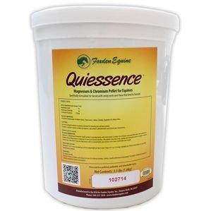 Foxden Equine Quiessence - 3.5lb by Foxden Equine