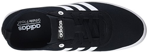 Deporte Para 2 Negro Ftwbla Adidas Vulc Mujer negbas Qt Zapatillas 0 Negbas W 000 De fR0w0Zq