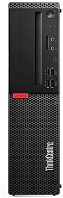 Pc Lenovo M920s SFF i7 8°Geração 16GB SSD 240GB Wi-fi