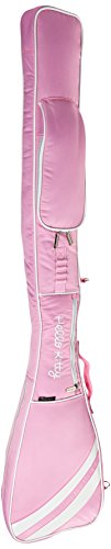 Hello Kitty Couture Sunday Bag (Pink)