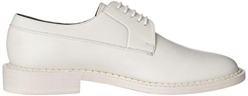 Damas Robert Clergerie Joc Zapatos Con Cordones Blanc (blanc 41) Precio más barato en línea barato Con Mastercard en venta Descuentos baratos en línea XUpb3