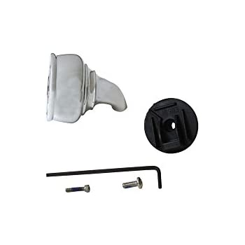 Moen 100429 Single Handle Faucet Adapter Kit Faucet