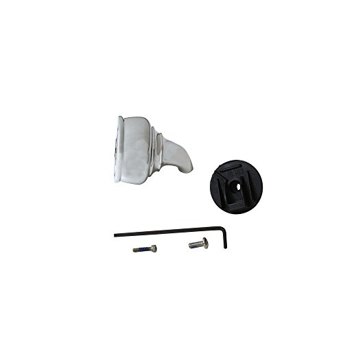 - Moen 95606 Replacement Part