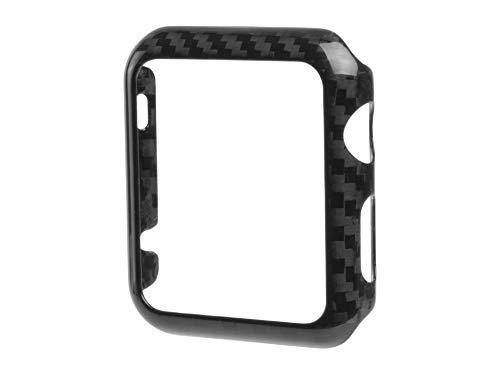 carbon fiber gear - 3