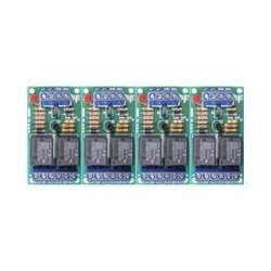 ELK PRODUCTS ELK9244 ELK ELK-924-4 4 PAK SENSITIVE ()