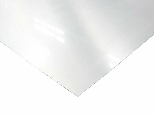 (RMP 20 Gauge 304 Stainless Steel Sheet, 2B, 12