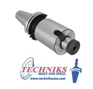 Techniks Precision CAT40 1