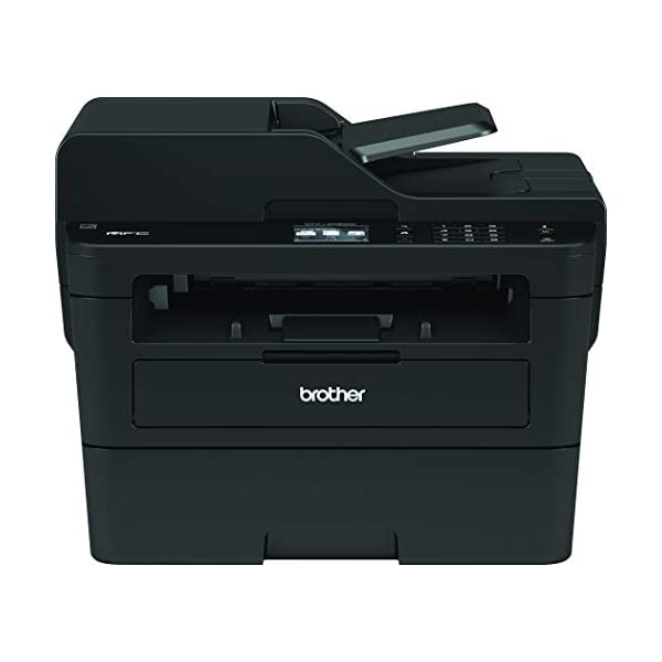 Brother MFC-L2730DW All-in-One Printer