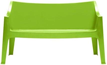 Poltrone Per Esterno Plastica.Ideapiu Idea Divani E Poltrone In Resina Divano Plastica Per