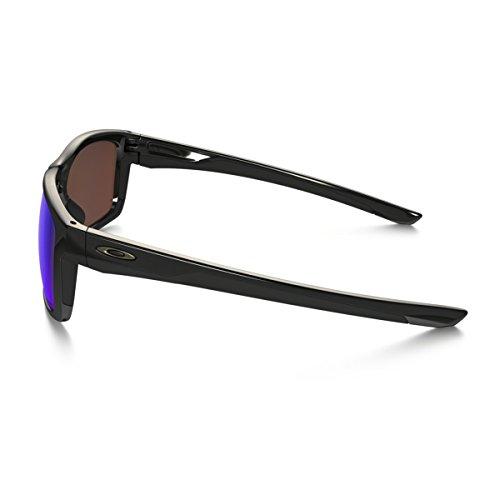 Oakley Men's Mainlink Sunglasses