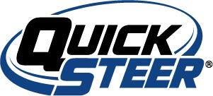 Quick Steer K7353 Bushing Kit