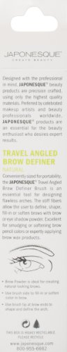 Japonesque-Travel-Angled-Brow-Definer