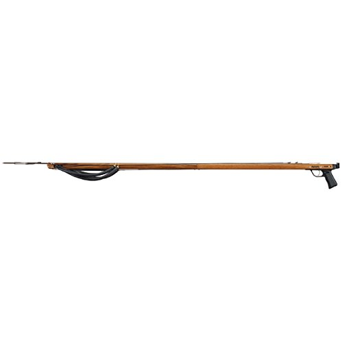 Riffe Euro Series Speargun (120)