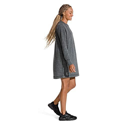 Vantage Sail Dress Nike Anthracite Women's Gym SqEnwaZ