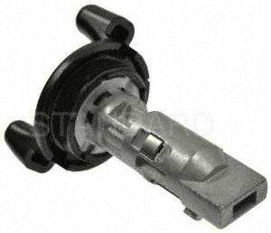 04 trailblazer ignition switch - 6