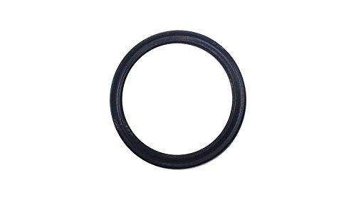 quad ring - 6