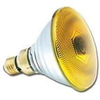 Sylvania par 38 - Lámpara reflector 80 par