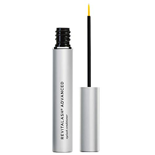 RevitaLash Cosmetics, RevitaLash Advanced Eyelash Conditioner (Best Lash Growth Product)