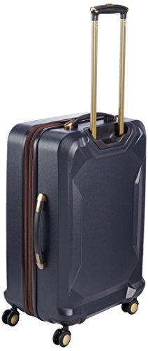timberland valise