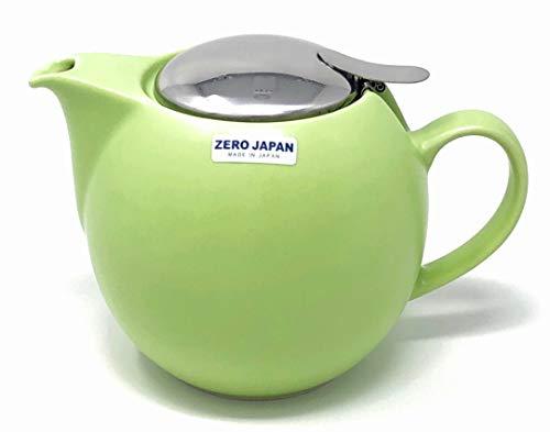 beehouse teapots - 9