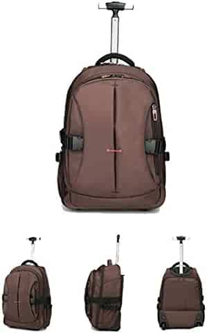 be28d6e947a3 Shopping Color: 3 selected - Rolling & Wheeled - Laptop Bags ...