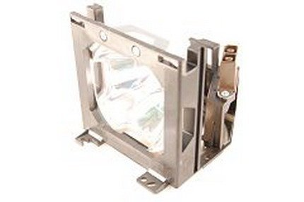 Lampedia Replacement Lamp for SHARP XG-P24X / XG-P25X / XG-P25XU
