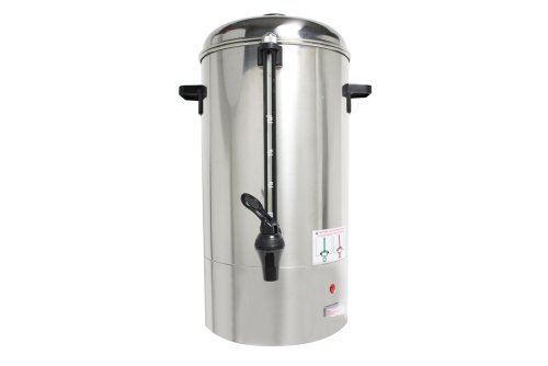 General GCP60 60 Cup Percolator by General