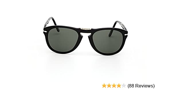 9beac83517 Amazon.com  Persol PO 714 Sunglasses  Shoes