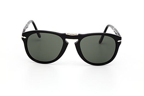 0c414e4a563 Persol the best Amazon price in SaveMoney.es