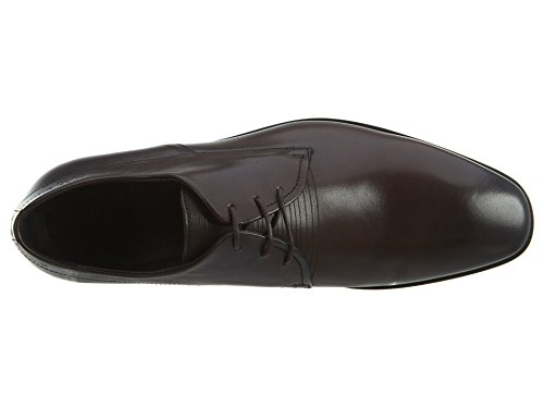 Hugo Boss Mens Scarpe Square_derb_itls