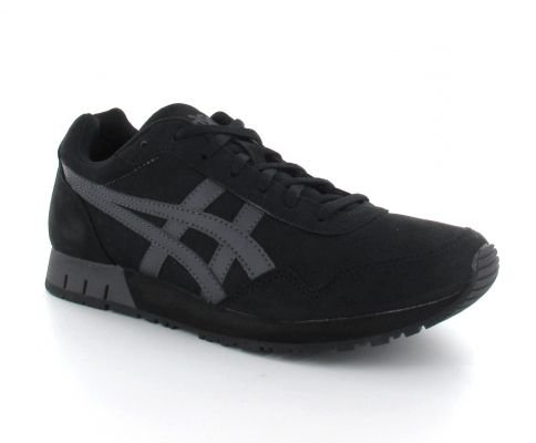 ASICS – Curreo – Baskets