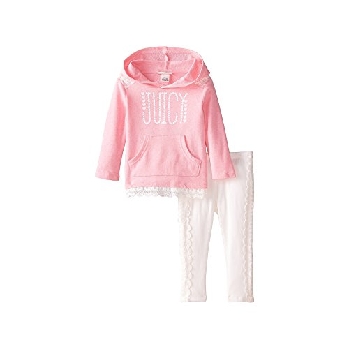 juicy-couture-little-girls-tee-with-hoody-and-leggings-pink-4