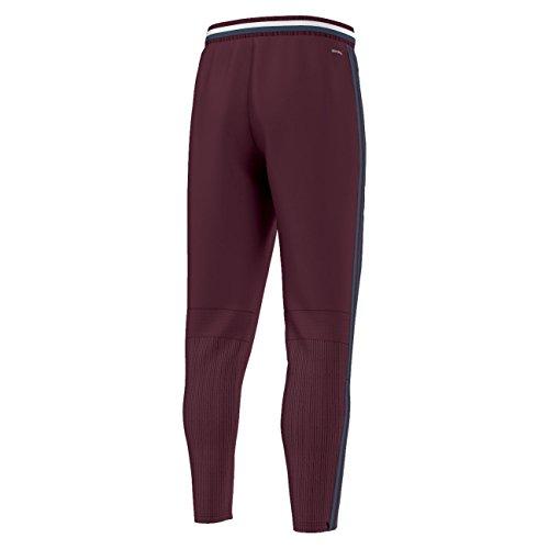 3ff66e8a45e adidas Pantalon de Gardien Unisexe con16 Training Pants