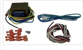 Raypak Transformer (Raypak 006736F Transformer 115/230V-Kit)