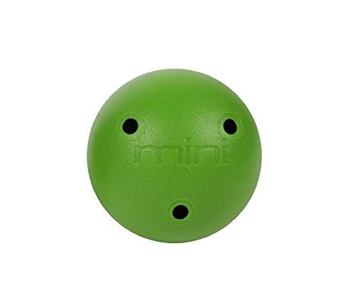 Smart Hockey mini Speedball